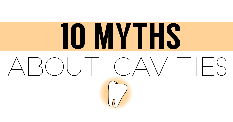 10mythscavities