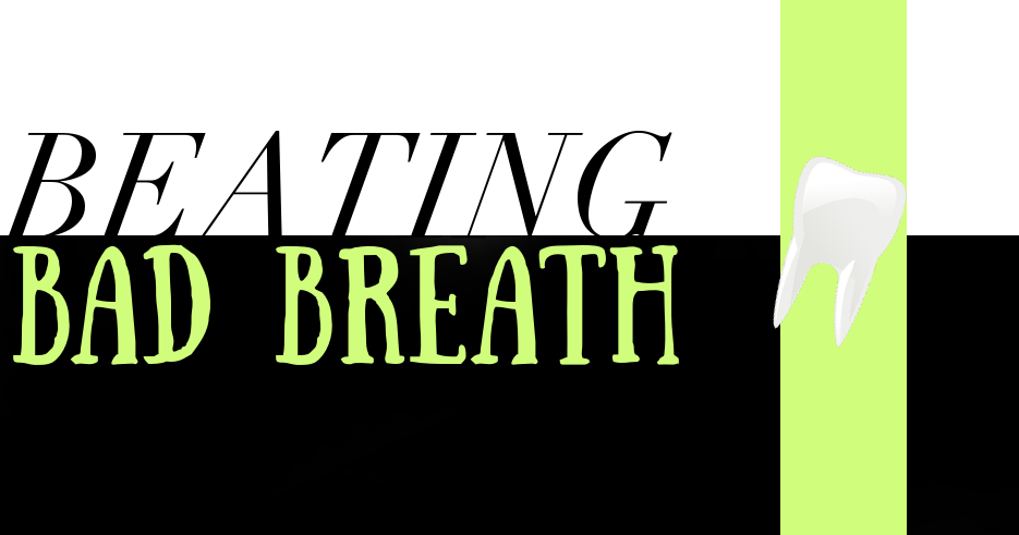 beatingbadbreath