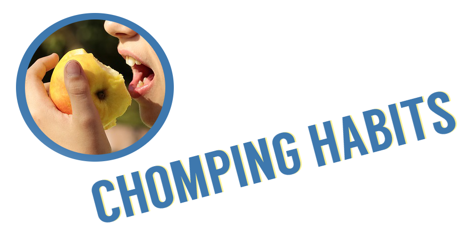 chompinghabits