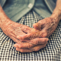 Rheumatoid Arthritis and Oral Health Blog Featured Image Dr Paul Mathew