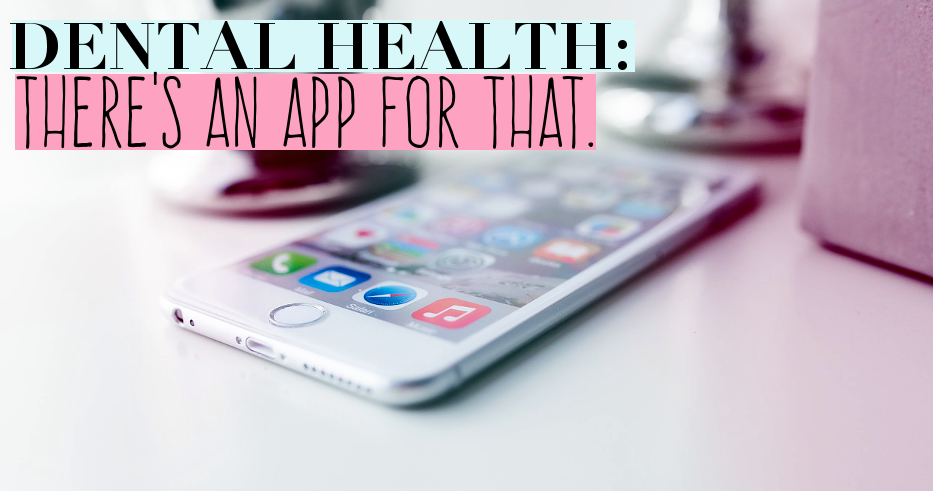 dentalhealthapps