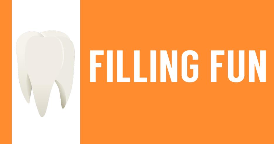 fillingfun