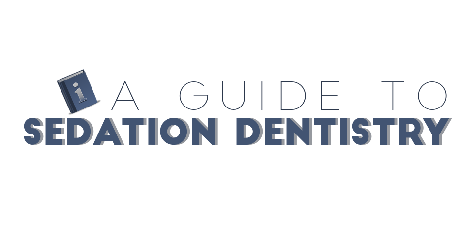 guidetosedationdent