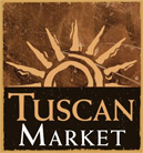Tuscan Market in Salem, NH